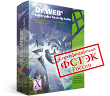https://st.drweb.com/static/new-www/box/3D_ESS_fstek_mini_ru.png